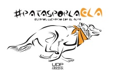 PatasporlaELALogo-01