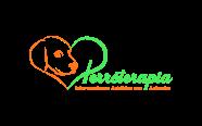 Perroterapia_RGB72-01