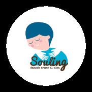 souling-logo-1