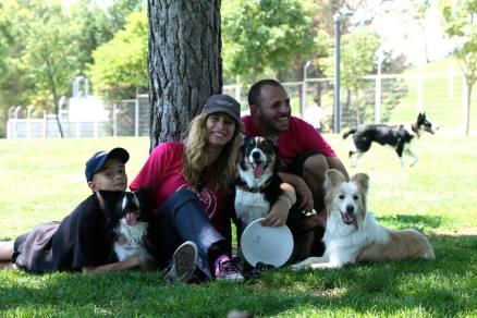 familia_discdog_fernando
