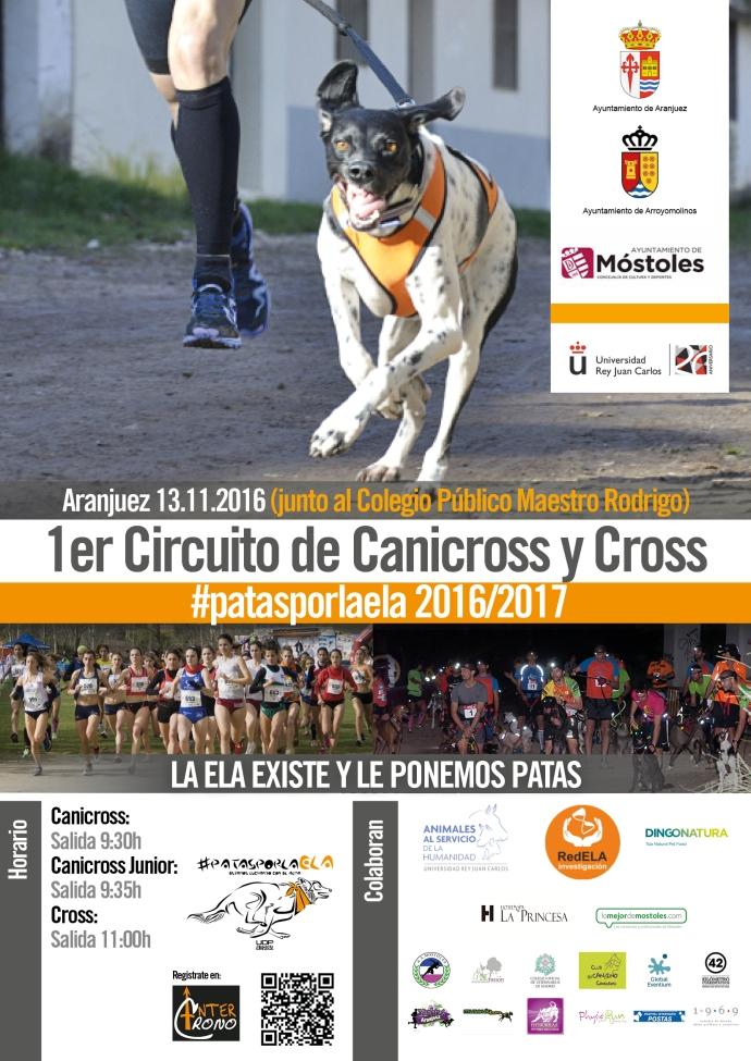 PatasporlaELA-CircuitoCanicross2.jpg