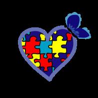 autismo-0-dc3ada-autismo-sc3a1bado-2-abril-2016-blog.png