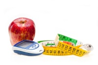 diabetes-mellitus-informacin.jpg