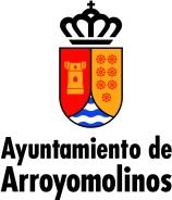 logo-Ayto