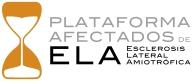 Logo-Plataforma-ELA-MEDIA