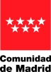 logo_madrid