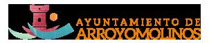 logo-arroyomolinos