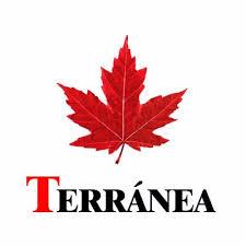 terranea