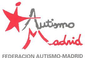 federacion autismo