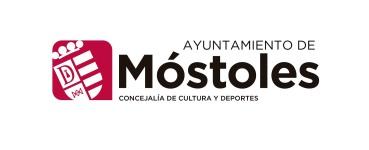 Móstoles_cultura y deporte 2016