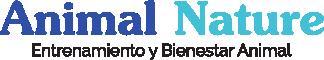 Logo-simple-AnimalNature-324x60