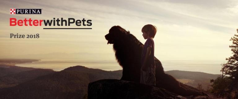 893601774 Un antes y un después en nuestro trabajo de difusión – OFICINA  INTERVENCIONES ASISTIDAS CON ANIMALES URJC