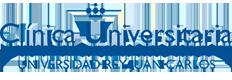 Enlaces Clínica Universitaria URJC