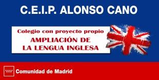 cartel inglés-2X1-alonso cano-2