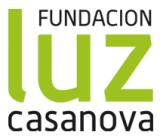 fundacion Luz Casanova