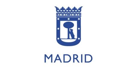 logo-vector-ayuntamiento-de-madrid-2016