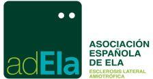 1466439890_858828_1466439989_noticia_normal