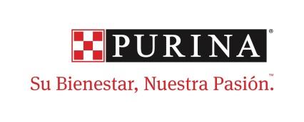 logo_purina_2016